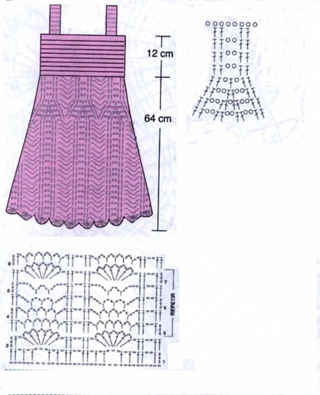 Как вышивается алмазная вышивка